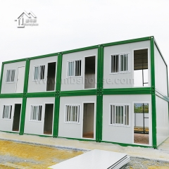 Factory Price Container House